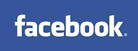 Facebook Lurgaia