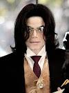 Michael Jackson lamentou ter feito o acordo