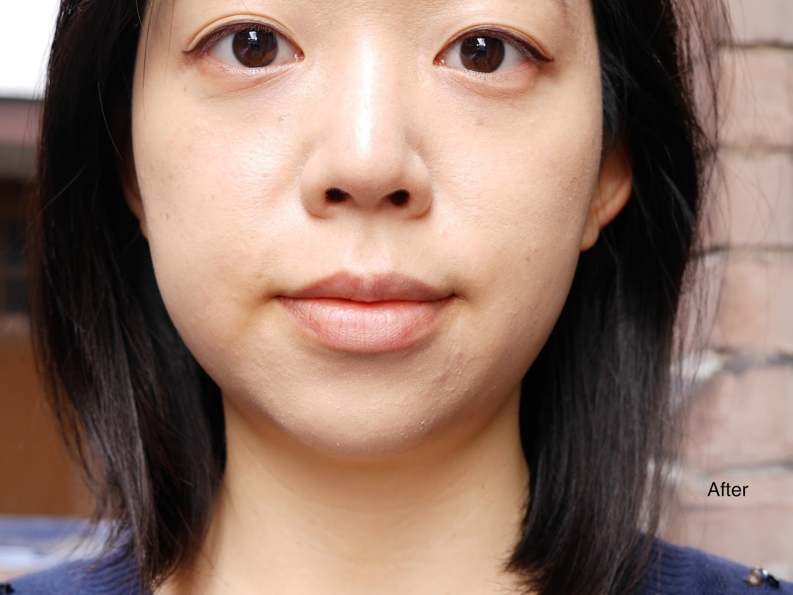 estee lauder perfectionist youth infusing serum foundation review