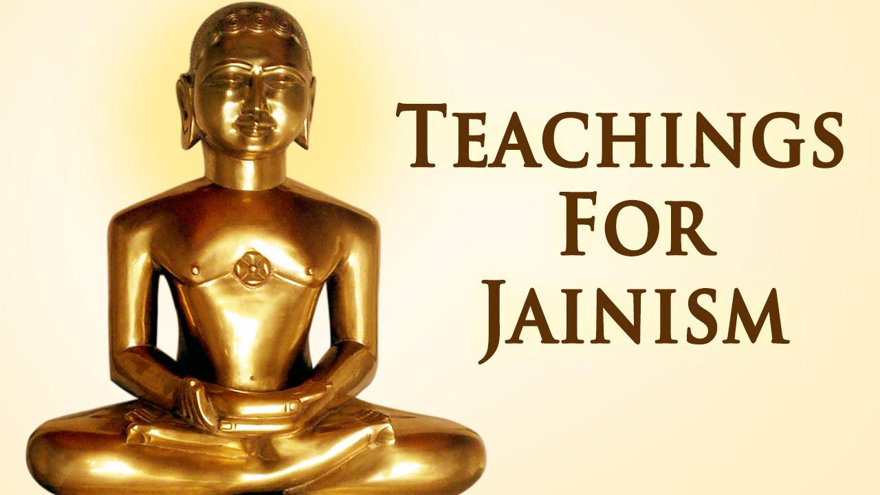 Guru Aadishiv Lord Mahavir And His Teachings