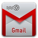 gmail-cambia