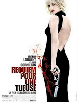 Requiem For A Killer (2011) online y gratis