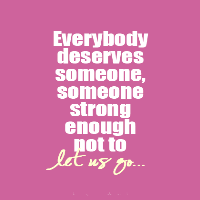 love quotes about letting go