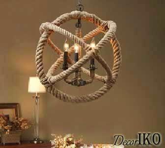 http://decoriko.ru/magazin/product/loft_lightings_sl-8
