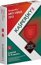 تحميل برنامج الحماية الروسى Kaspersky Anti-Virus Update 04-29-2013بآخر تحديث لسنة 2013 مجانا