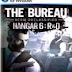 The Bureau: XCOM Declassified Download Game