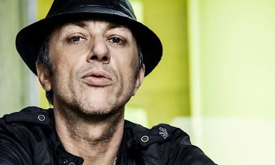 Neffa canzoni testi bio chi è il cantante italiano
