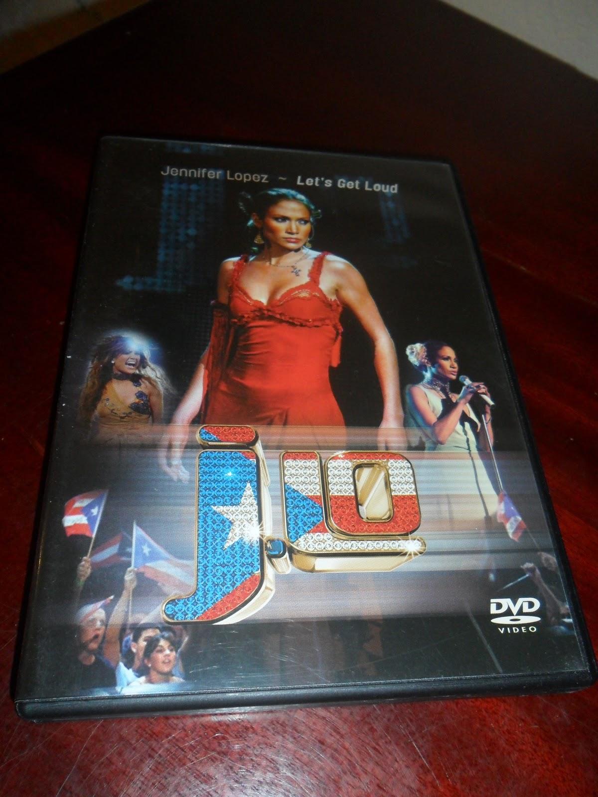 http://3.bp.blogspot.com/-JwrpBu6qknM/Tk_icxbn7YI/AAAAAAAABaw/WTQYVZfeY-g/s1600/Cole%25C3%25A7%25C3%25A3o+DVD+Jennifer+Lopez.JPG