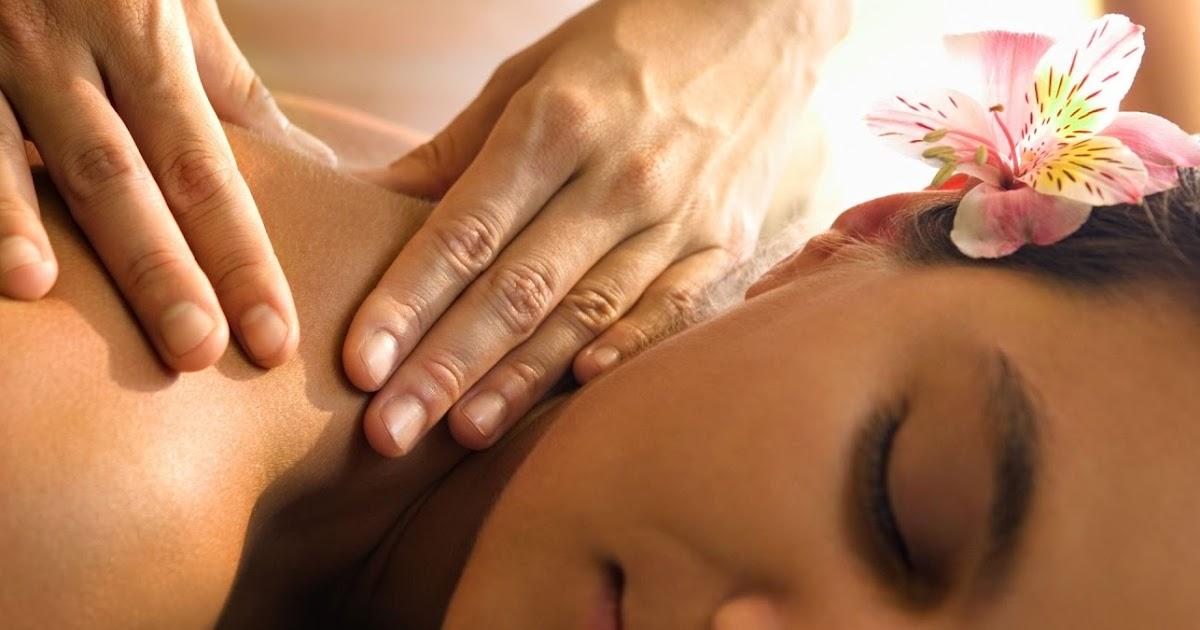 extrem massage fantasi