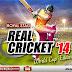 Real Cricket ™ 14 :World Cup v2.1.5 [Unlocked // Desbloqueado]
