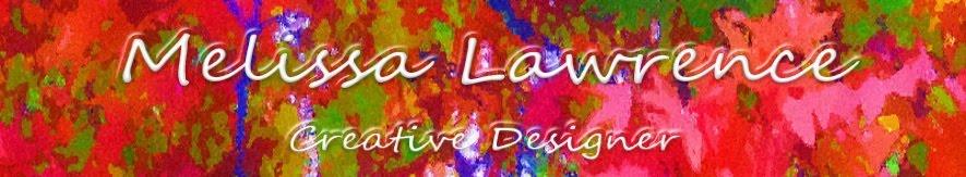 My Kind Of Designing Blog