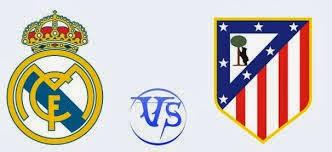 مشاهدة مباراة ريال مدريد واتلتيكو مدريد بث مباشر اليوم 2-3-2014 مشاهدة مباراة اتلتيكو مدريد وريال مدريد