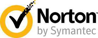norton anti virus 2013