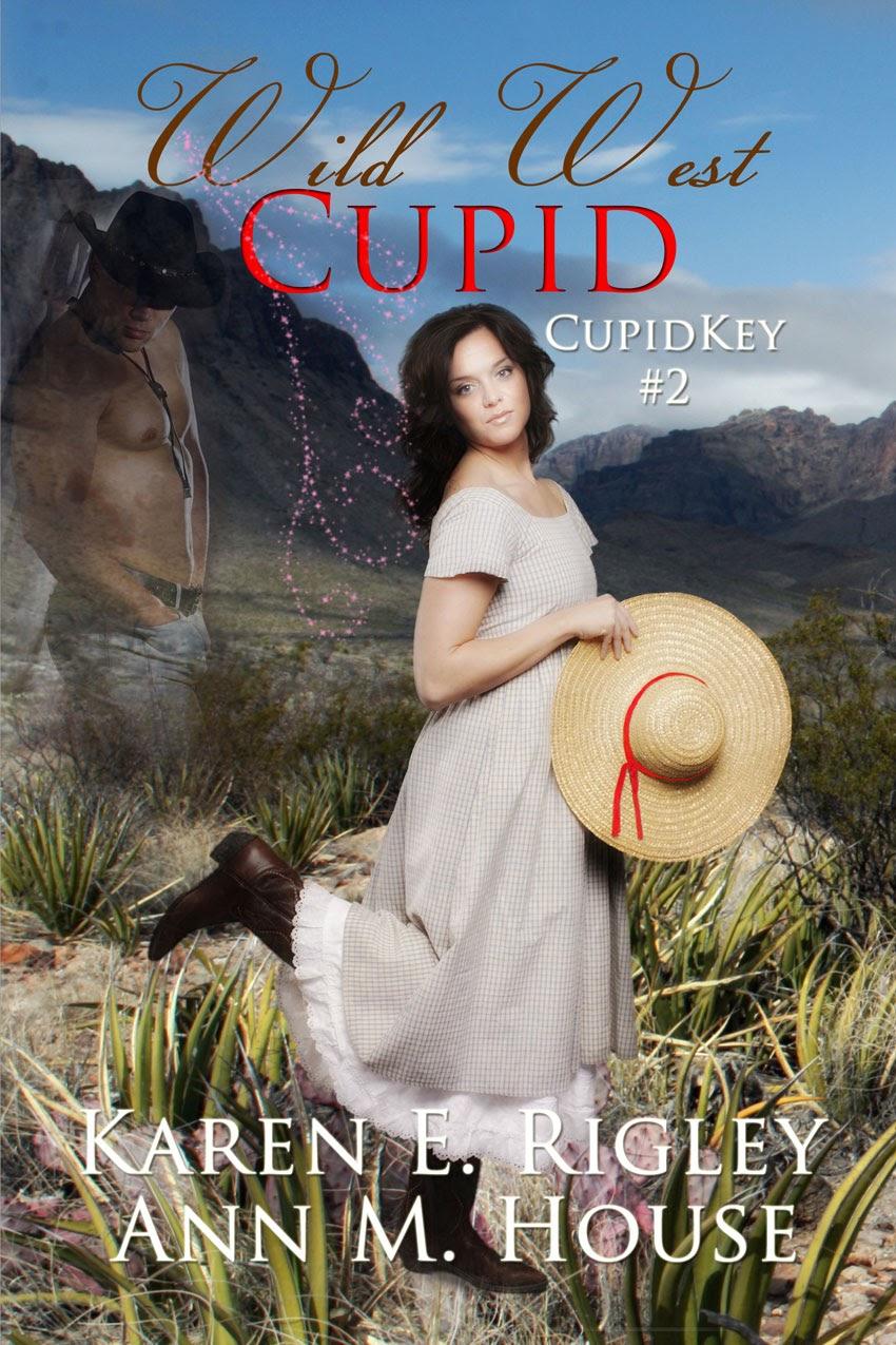 Wild cupid dating