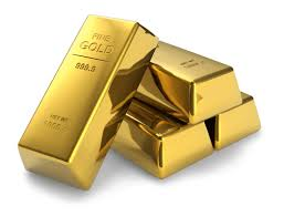 Oro metallo prezioso, splendente e malleabile usato specialmente in orificeria per fabbricazione di vari oggetti