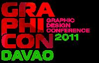 Graphicon 2011