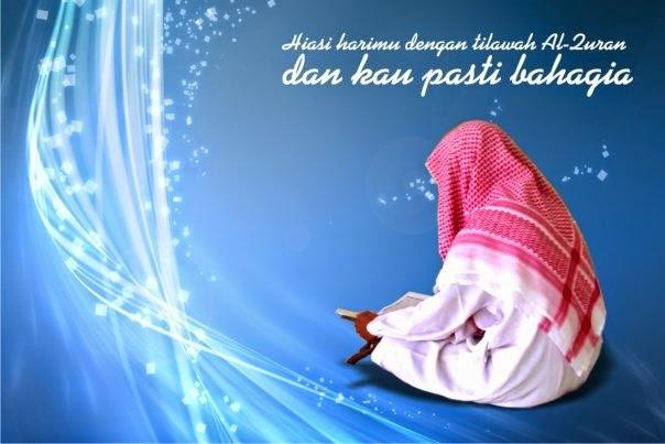 Nasehat Bijak Islam
