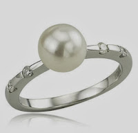 christ pearl great price