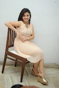 vaishali patel latest glamorous photos-thumbnail-13