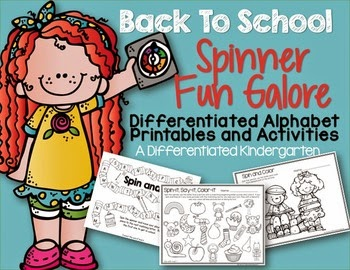 http://www.teacherspayteachers.com/Product/Back-To-School-Spinner-Fun-Galore-Differentiated-Alpha-Printables-and-Activities-1294996
