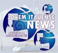 Blog Jovem Itauense News