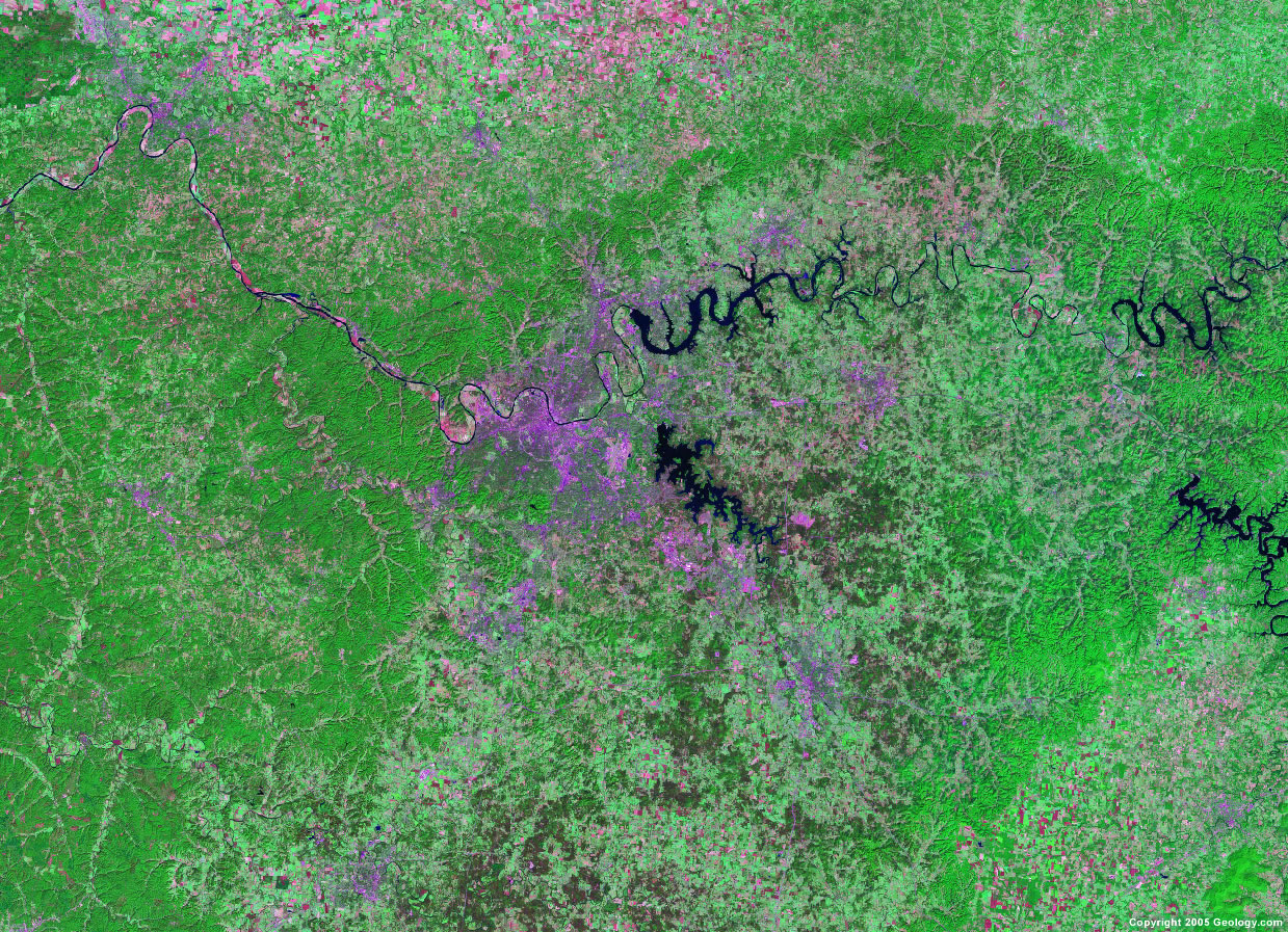 http://3.bp.blogspot.com/-Jx-88jW3uzc/TkVnLctFm_I/AAAAAAAAACI/Rv7EDTmIP68/s1600/nashville-satellite-image.jpg