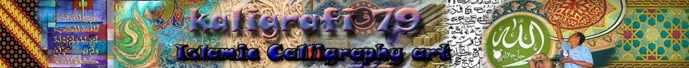 kaligrafi79