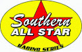 Southern All Star Late Models