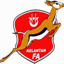 Pemain Kelantan 2015