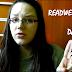 ReadWeek 1.0 Day 2