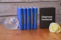Van Persoonlijkeid naar Dementie