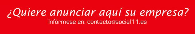 Abogado Divorcio Donostia 【WEB EN VENTA】 【ANÚNCIESE AQUÍ】