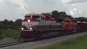 FEC202 Oct 5, 2012