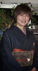 20081229-sakurai着物.jpg