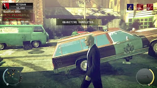 Download hitman absolution for pc free