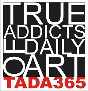 TADA365
