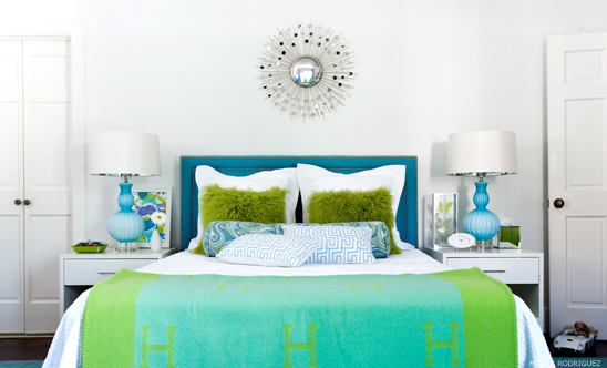 Inspiring-Girls-Bedrooms-Design