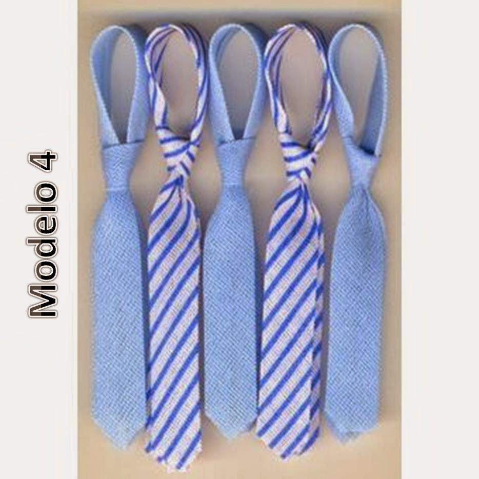 Gravatinhas, gravatas, gravata para casamento, chaveiro de gravatinhas