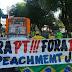 Desempenho pessoal de Dilma é desaprovado por 80,7% dos brasileiros, diz pesquisa