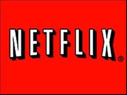 Netflix, nflx