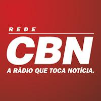 ouvir a Rádio CBN AM 1190,0 ao vivo e online Natal