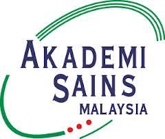 jawatan kosong Akedemi Sains Malaysia (ASM)