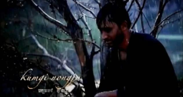 Kumgi Nongju - Manipuri Music Video