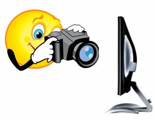 Cara Mengambil Screenshot atau Capture pada Layar PC
