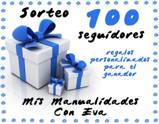 http://mismanualidadesconeva.blogspot.com.es/2014/03/estamos-de-sorteo.html?showComment=1394048544397#c4074883940935755034