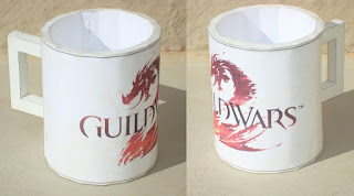 Paper+Mug.JPG
