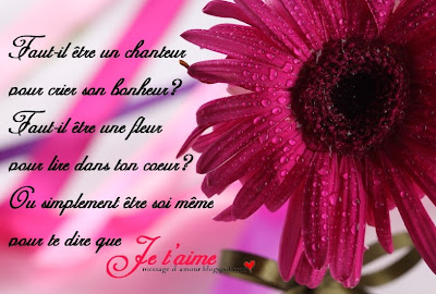 images-fleur-message-d-amour