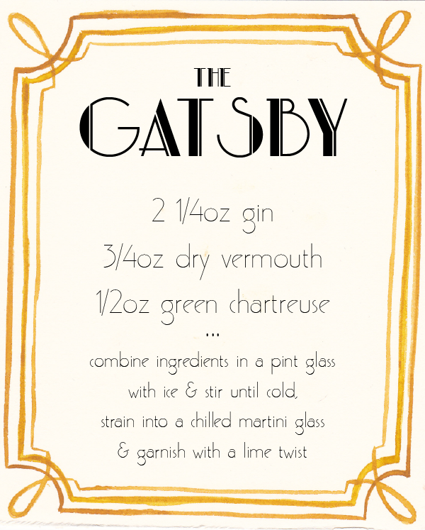 gatsby and the complexity of the Need supporting evidence for an essay check out our complete collection of great gatsby quotes, with close analysis, on themes, characters, and symbols.