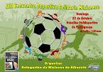 XIII Encuentro Deportivo Solidario Misionero