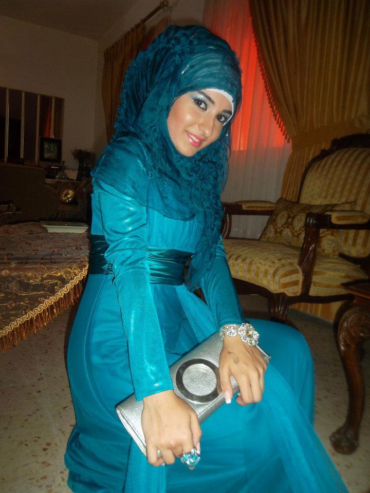 Saudi arabia girl mobile number